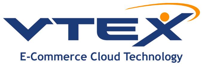 eCommerce Cloud Technology