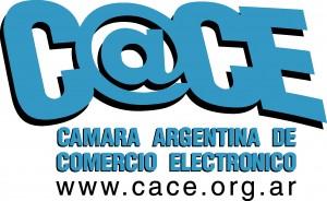 Camara Argentina de Comercio Electronico