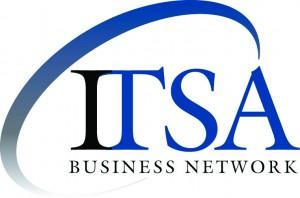 ITSA BUSINESS NETWORK