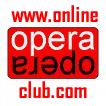 Online Opera Club - Por y para amantes de la opera