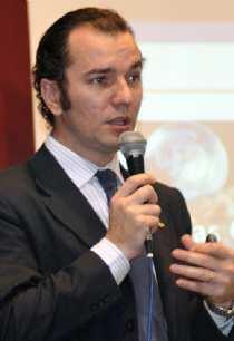Marcos Pueyrredon