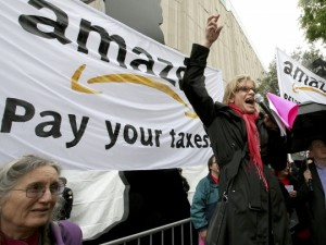 amazon-taxes