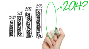 Tendencias y Claves del eCommerce para el 2014