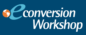 eConversion Workshop > Exclusivo para Directores y Gerentes de eCommerce