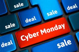 Grandes iniciativas de la industria del ecommerce para aumentar la demanda y promover las ventas online