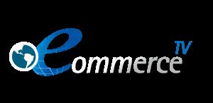 ecommerce_tv