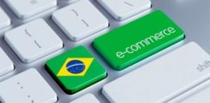 eCommerce_en Brasil