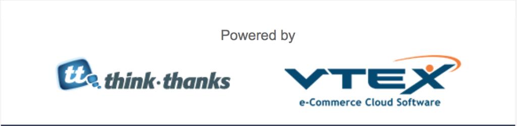 Workshop eConversion :: Clinicas Intensivas de Aumento de Conversion