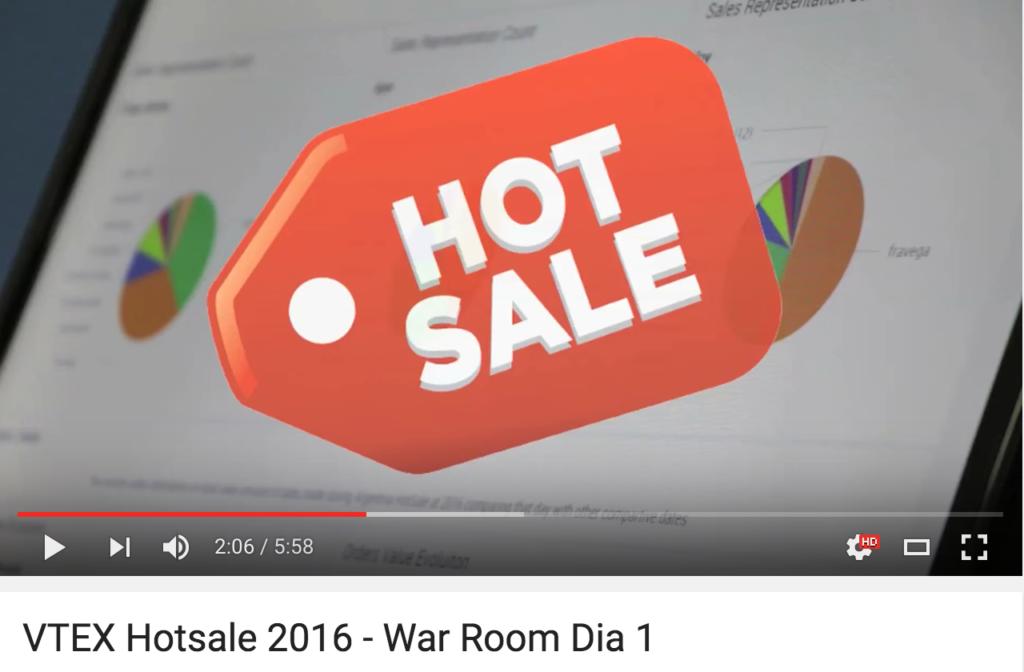 Captura de pantalla 2016-05-22 a las 1.28.32 p.m.