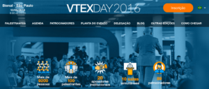 VTEX DAY => el Evento Retail Multicanal mas importante en America Latina