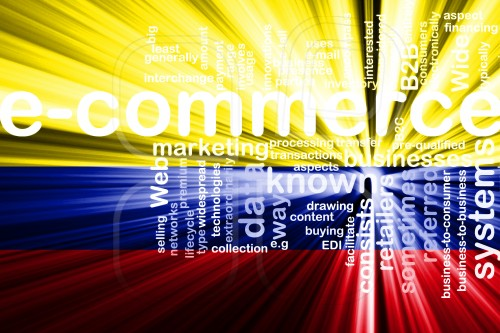 Oportunidades ecommerce colombia