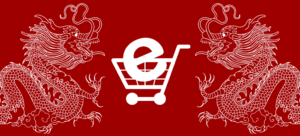 eCommerce Crossborder China => Descubriendo los eDragons