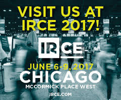 visit us IRCE2017 => The True Cloud Commerce™ Platform invites you to visit our booth#1307