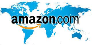 mundo amazon.com
